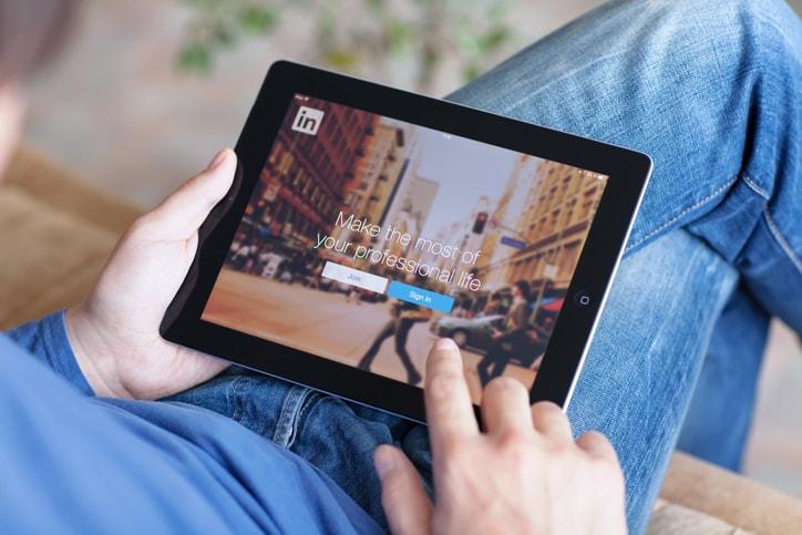 Perfil profesional: ejemplos y recomendaciones para LinkedIn