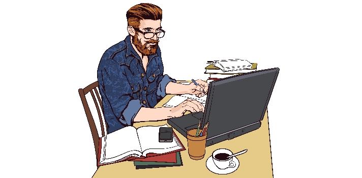¿Cuánto debo cobrar como periodista freelance?