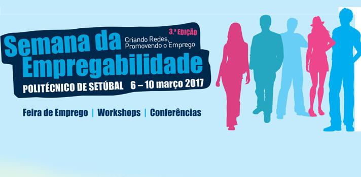 Politécnico de Setúbal debate os Desafios para a Igualdade no Mercado de Trabalho