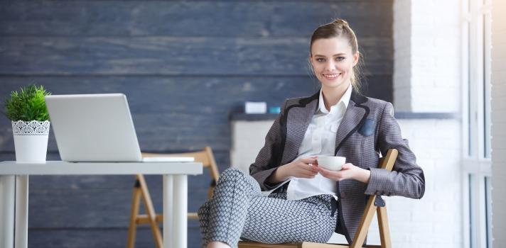 Aprender a venderte como profesional es fundamental para destacar