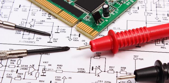 Por qué estudiar Ingeniería en Materiales en Argentina