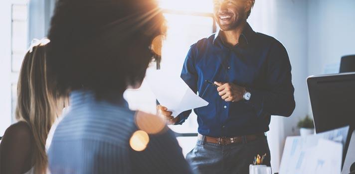 Por qué formar a aprendices debería ser una prioridad para tu negocio