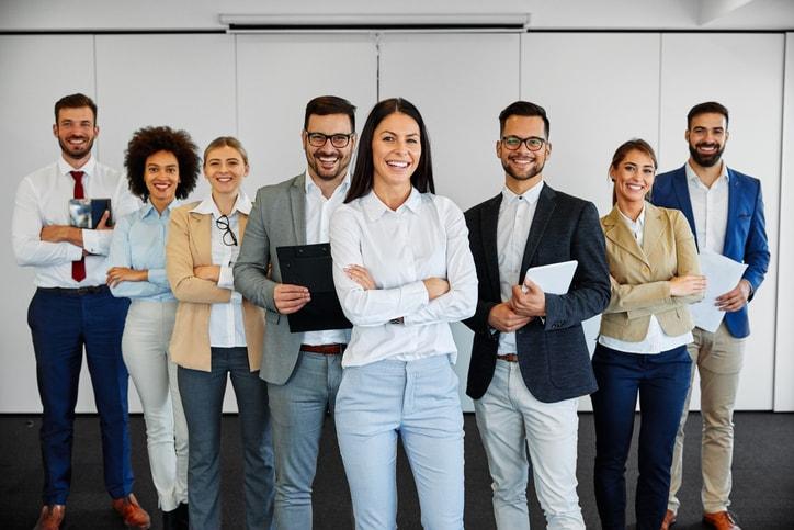 Cómo sacar el máximo partido a un portal de empleo