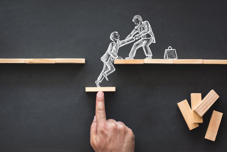 ¿Qué son las prácticas profesionales y cuánto tiempo duran?