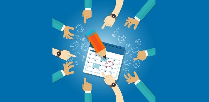Prácticas profesionales: Techint ofrece 40 vacantes part-time para estudiantes de distintas carreras