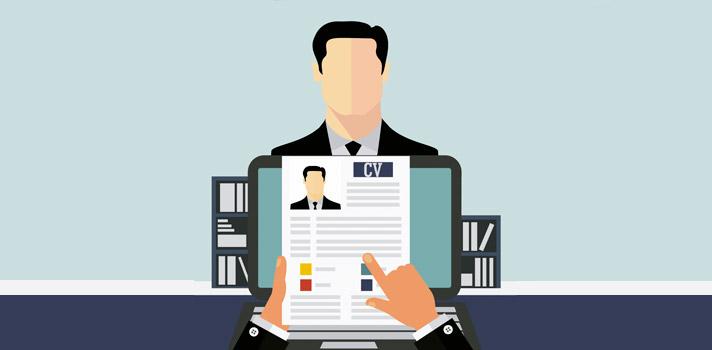 20 preguntas que deberías hacer en una entrevista de trabajo