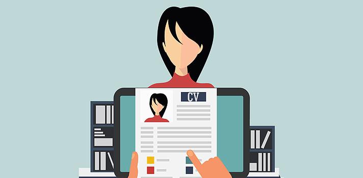 Preguntas que un reclutador nunca te debería formular en una entrevista de trabajo