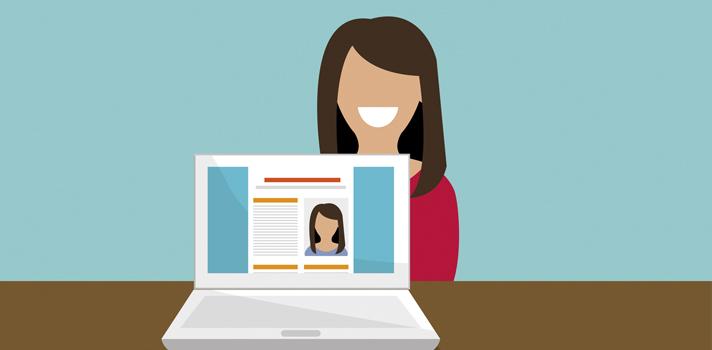 """<p>Por más seguro de ti mismo que seas, las entrevistas de trabajo siempre suelen causar un poco de ansiedad o nervios. Para eso existen <span style=text-decoration: underline;><strong><a href=https://noticias.universia.com.ar/consejos-profesionales/noticia/2015/04/06/1122586/dos-preguntas-fundamentales-tenes-saber-responder-entrevista-trabajo.html>consejos para saber cómo llegar preparado</a></strong></span>. El problema es cuando te preguntan temas delicados. ¿Qué hacer en estos casos? Universia Argentina te cuenta 5 preguntas que no tienen por qué formularte… y si lo hacen, podés negarte a contestarlas.<br/><br/></p><div class=lead><h3>Guía para superar con éxito un proceso de selección</h3><img src=https://imagenes.universia.net/gc/net/images/negocios/g/gu/gui/guia-para-superar-con-exito-un-proceso-de-seleccion.jpg alt=title= class=alignleft/><p>Una completa guía sobre todo lo relacionado con el acceso a un puesto de trabajo, desde la elaboración de un CV hasta los tipos de entrevistas</p><div class=clearfix></div><p><a href=/downloadFile/1144656 class=enlaces_med_registro_universia button button01 title=Guía para superar con éxito un proceso de selección onclick=ga('ulocal.send', 'event', 'DescargaFicherosBajoLogin', '/net/privateFiles/2016/9/17/ebook-universia-peru-1-.pdf' ,'Paso1AntesDeLogin'); id=DESCARGA_EBOOK rel=nofollow>Guía para superar con éxito un proceso de selección</a></p></div><p></p><p></p><p>Recientemente los portales LifeHack y El economista América publicaron una serie de preguntas que aseguran que es ilegal que las pregunte un reclutador durante una entrevista laboral. En algunas de esas preguntas intervienen temas que atentan contra el derecho a la protección de la intimidad, abordado por la ley 21.173.</p><p></p><p><strong>1-¿Estás casado?</strong></p><p>SI bien muchas personas optan por poner esta información dentro de sus curriculums en la sección """"estado civil"""", tenés derecho a no contestarla. ¿Por qué? Porque <strong>podés hacer respeta"""