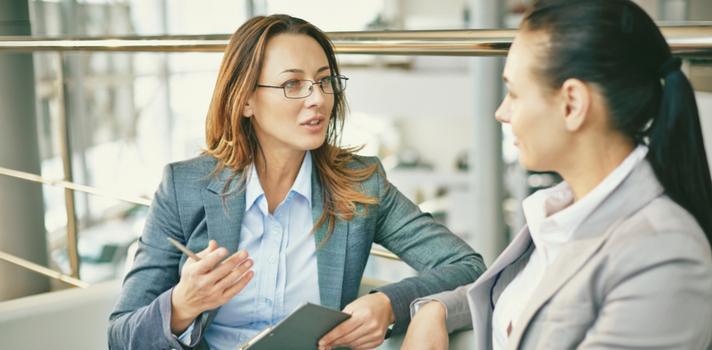 Hay preguntas que a pesar de ser habituales en las entrevistas es ilegal que te las hagan