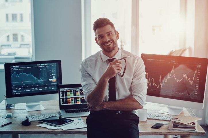 10 claves para ser proactivo en el trabajo y el estudio