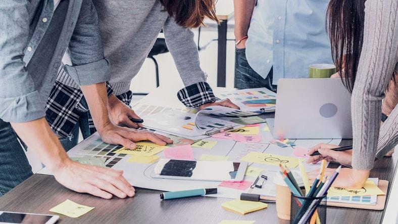 Cómo mejorar la productividad laboral