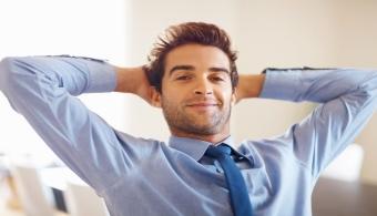 5 consejos para ser dueño de una mejor inteligencia emocional