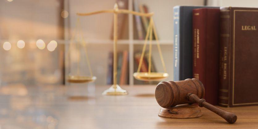 Direito foi o curso de Humanas com mais inscritos no Sisu 2019.