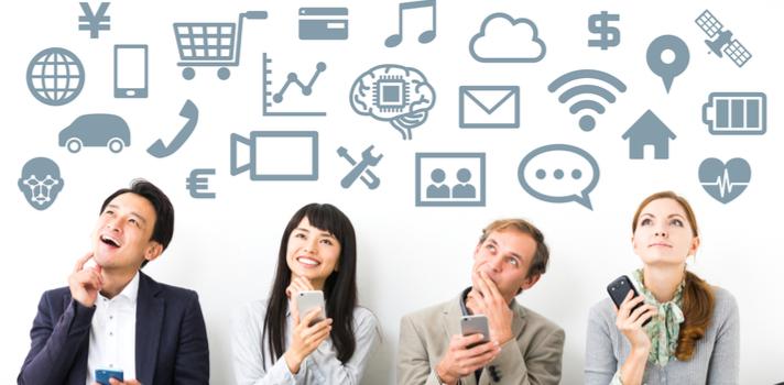 Programa de empreendedorismo traz 400 estudantes internacionais a portugal