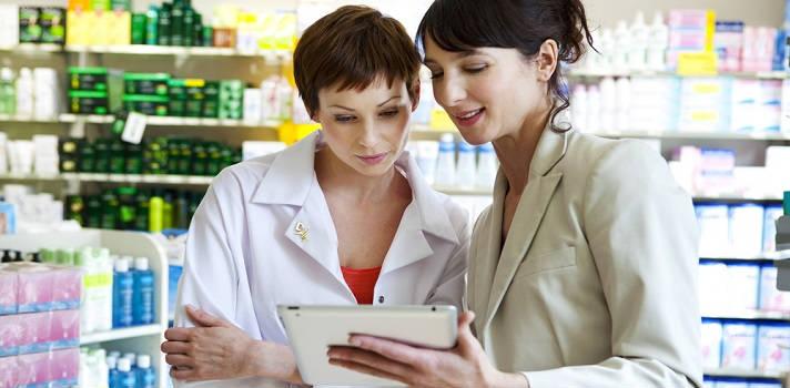 Estudiar Medicina, Farmacia, Enfermería o Terapia y Rehabilitación te abrirá muchas puertas en el mercado laboral de 2020
