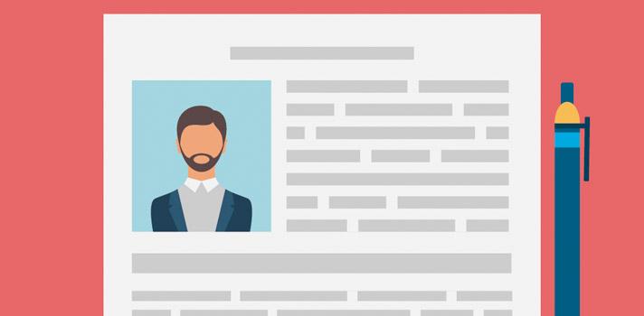 La imagen que adjuntes en tu CV será un reflejo de tu imagen profesional