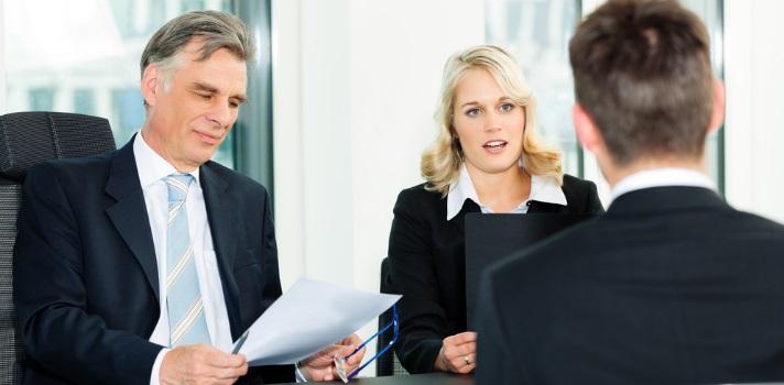 Entrevista laboral: ¿Cómo abordarla?