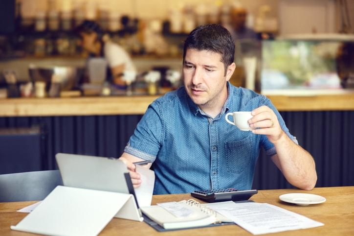 Qué es un freelance: cómo llegar al éxito con el autempleo