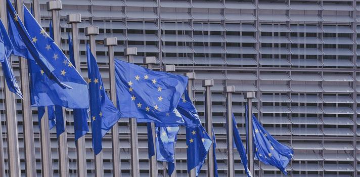 Os chamados estágios Robert Schuman dão a oportunidade de contactar com o Parlamento Europeu