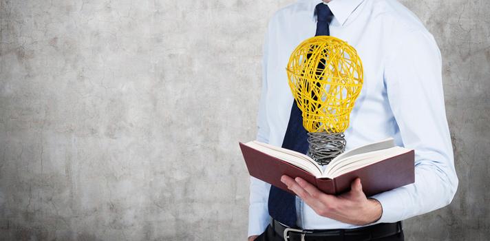Inspírate en estos relatos para ver cómo puedes mejorar tu negocio