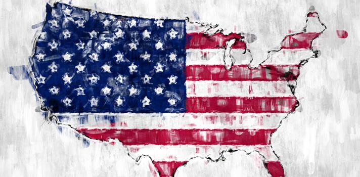 Realiza prácticas profesionales en Estados Unidos