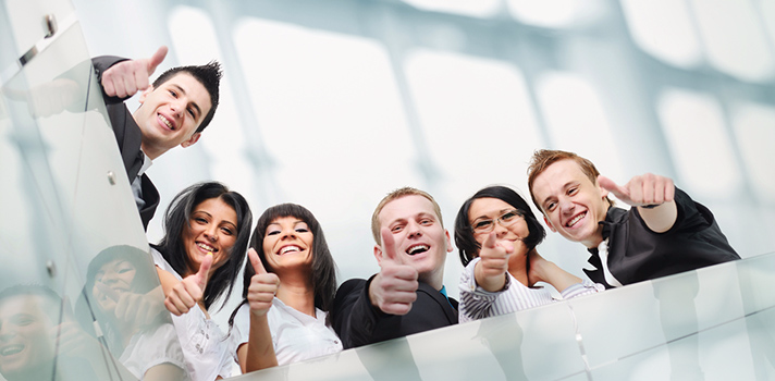 Há 9 competências que os técnicos de recrutamento procuram nos candidatos recém-licenciados