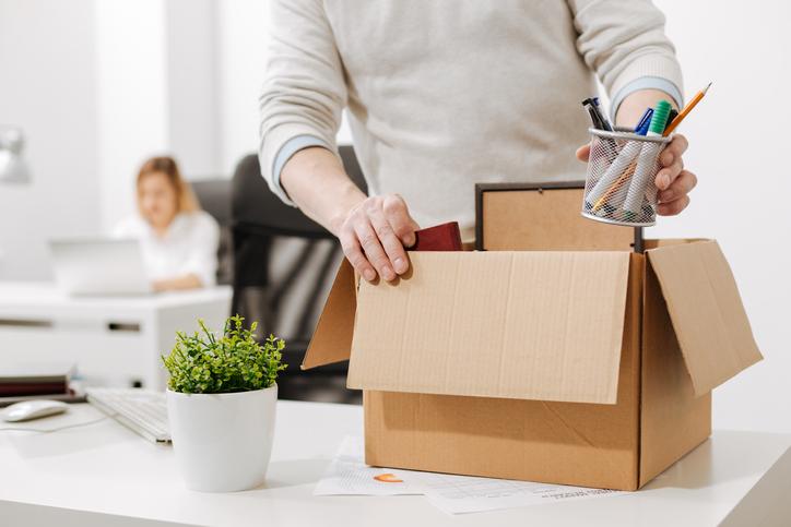 Tips para realizar una carta de renuncia laboral