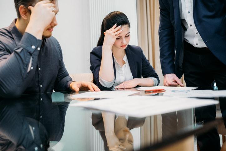 La importancia de aplicar la resolución de conflictos en la vida personal y laboral