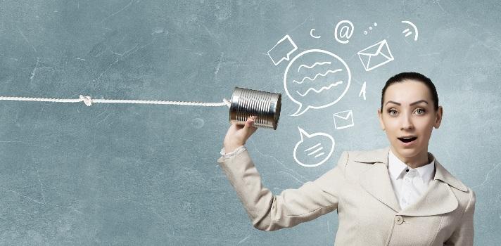 5 detalles que no debes revelar en tu trabajo