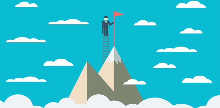 Descubre cuáles serán los sectores y las habilidades con mejor proyección laboral