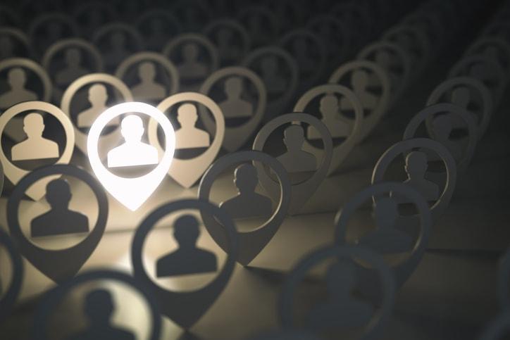 Selección de personal: Las 10 características que buscan las empresas