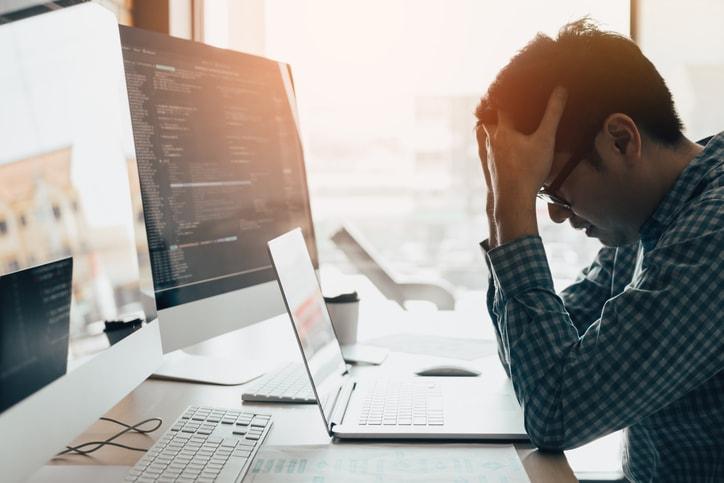 Qué es y cómo superar el síndrome de burnout