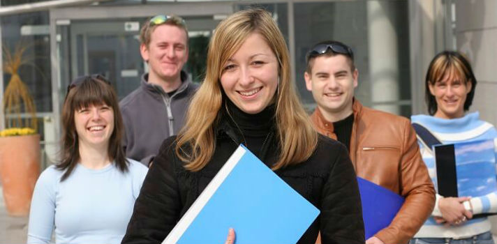 SoloEmpleo quiere convertirse en el referente de los buscadores de empleo privado