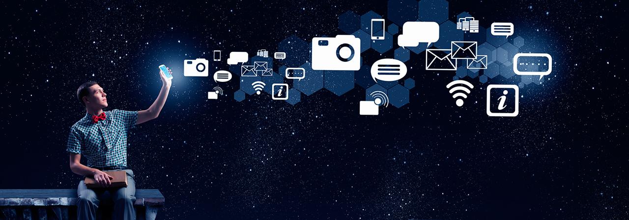 El ámbito digital marca esta nueva era laboral