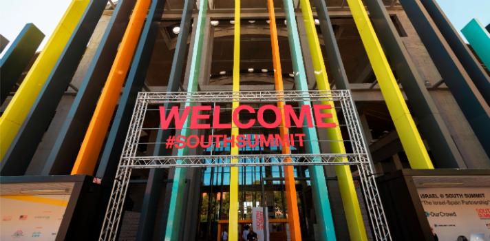De esta competición saldrán las 100 startups finalistas para South Summit 2018