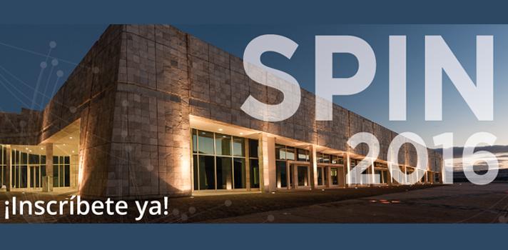 <p>Faltan menos de dos meses para <strong>#Spin2016</strong>, <strong>el mayor evento de emprendimiento universitario iberoamericano</strong>, organizado por RedEmprendia, Banco Santander -a través de Santander Universidades-, la Universidade de Santiago de Compostela, la Fundación Cidade da Cultura de Galicia y la Xunta de Galicia.</p><p>La cita, de<strong> inscripción gratuita</strong>, espera reunir entre<strong> los días 29 de septiembre y 1 de octubre</strong> a<strong> más de 2.000 asistentes procedentes de un centenar de universidades y 20 países</strong>, a los que ofrecerá una extensa agenda de actividades dirigidas a emprendedores, estudiantes, investigadores, académicos, empresas e inversores.</p><p>Con el lema <em>Creando Cultura Emprendedora</em>, el programa de<strong> Spin2016 incluye conferencias, marketplace, seminarios y talleres creativos, conciertos, actividades de <em>partnering</em> y <em>networking…</em> y un foro de inversión</strong> en el que estarán presentes los principales inversores de América Latina, España y Portugal.</p><p>Durante Spin2016 se entregarán además premios a los mejores proyectos universitarios que participan en los programas de apoyo al emprendimiento en el marco del evento.</p><p>Las personas interesadas en asistir al evento pueden registrarse <a href=https://registro.spin2016.org title=Spin 2016 - Registro target=_blank>aquí</a><span>, y </span>beneficiarse de <strong>ofertas y descuentos para el viaje y el alojamiento</strong> ofrecidos por IBERIA, en calidad de Travel Partner de Spin2016, RENFE, y varios hoteles colaboradores. Más información en la página web <a href=https://www.spin2016.org/es/spin2016/novedades/ title=Spin 2016 target=_blank>Spin 2016</a>.</p><p>La lista de ponentes de Spin2016 incluye a personalidades relevantes del mundo de la ciencia, la cultura, los negocios y la universidad. Aunque la agenda oficial se presentará en septiembre, se puede consultar un adelanto <a href=https://www.spin2016.org/ag