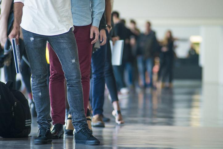 Tasa de desempleo en España: estadísticas y futuro laboral