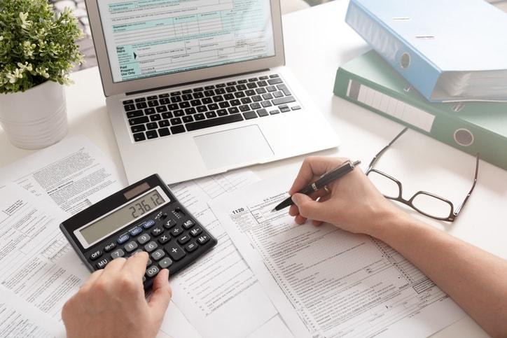 ¿Qué funciones tiene un técnico de contabilidad?