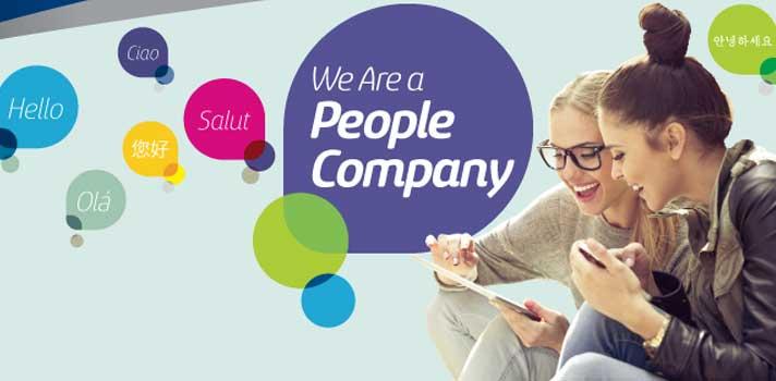 Teleperformance Portugal está a recrutar nos portais da rede Trabalhando