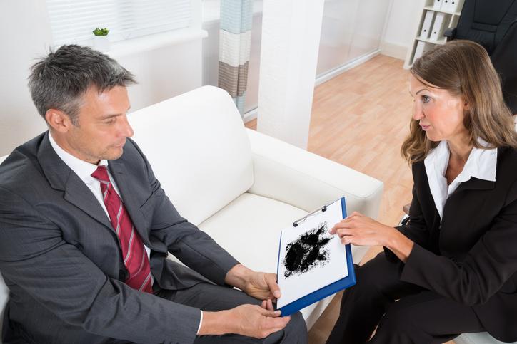 Los 4 test psicológicos más empleados en las entrevistas laborales