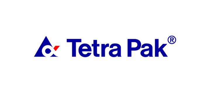 Conheça o programa de estágio da Tetra Pak