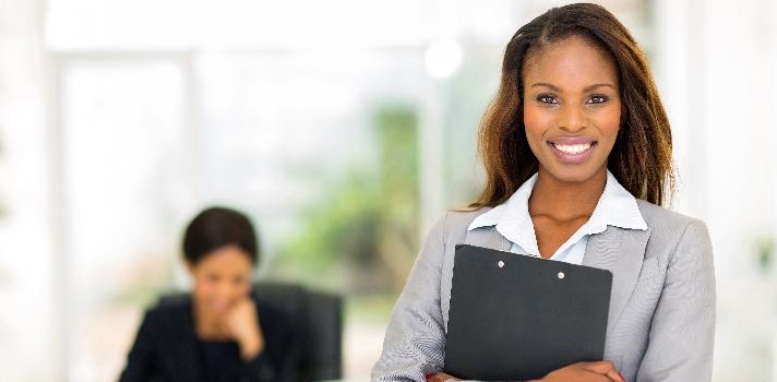 Tips para hacer unas prácticas profesionales exitosas