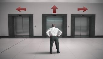 4 formas de retomar el control de tu carrera