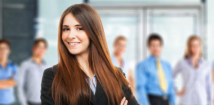 El primer empleo debe ser una instancia de aprendizaje constante