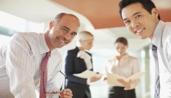 6 frases que nunca debés decirle a tu jefe
