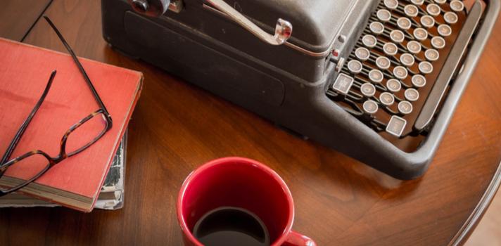 Los conocimientos demandados en los periodistas cambian con el paso del tiempo
