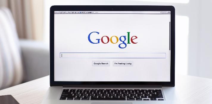 Google se ha posicionado como una de las mejores empresas para trabajar en la mayoría de los estudios y ránkings