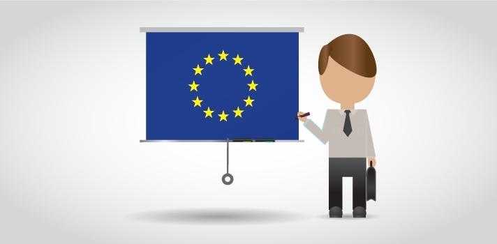 <p><strong>¿En qué consiste el trabajo?</strong></p><p>Los<a title=Trabajar como traductor en la UE href=https://europa.eu/epso/discover/job_profiles/language/index_es.htm#chapter1 target=_blank rel=nofollow>traductores</a> que consigan un puesto en alguno de los organismos de la<a title=Unión Europea href=https://europa.eu/index_es.htm target=_blank rel=nofollow>Unión Europea</a> (UE) desarrollarán su actividad profesional en un <strong>entorno multicultural</strong>. Su trabajo, vital para el funcionamiento de la legislación y los planes que se pongan en marcha en la EU, consistirá en ayudar a entender las políticas que afecten a los 500 millones de personas procedentes de alguno de los países de la Unión; al mismo tiempo, se encargarán de <strong>respaldar y reforzar la comunicación en Europa</strong>.</p><p>Entre las tareas que tendrán que asumir se cuentan la traducción de textos de temática diversa relacionados con cuestiones políticas, jurídicas, financieras, científicas y técnicas: y el asesoramiento lingüístico a los miembros del personal que lo demanden.</p><p style=text-align: justify;><strong>¿Cuáles son los requisitos?</strong></p><p style=text-align: justify;>Los candidatos deberán un <strong>dominio perfecto de una lengua europea</strong> y un buen nivel de un mínimo de dos lenguas adicionales de las cuales, una de ellas debe ser necesariamente inglés, francés o alemán.</p><p style=text-align: justify;>Además, se exige un título universitario en cualquier disciplina, no siendo necesario estar graduado en Traducción e Interpretación. Se valorará positivamente que el candidato hable más lenguas de las mencionadas.</p><p><strong>Proceso de selección</strong></p><p style=text-align: justify;>El proceso de selección para este perfil profesional <strong>presta especial atención al nivel y la diversidad de idiomas</strong> que hable el candidato y en sus aptitudes para la traducción. Puedes conocer más detalles del <a href=https://europa.eu/epso/apply/how_ap