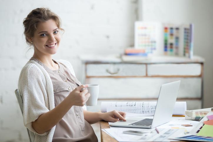 Trabajar como freelancer: Descubrí 7 sitios rentables