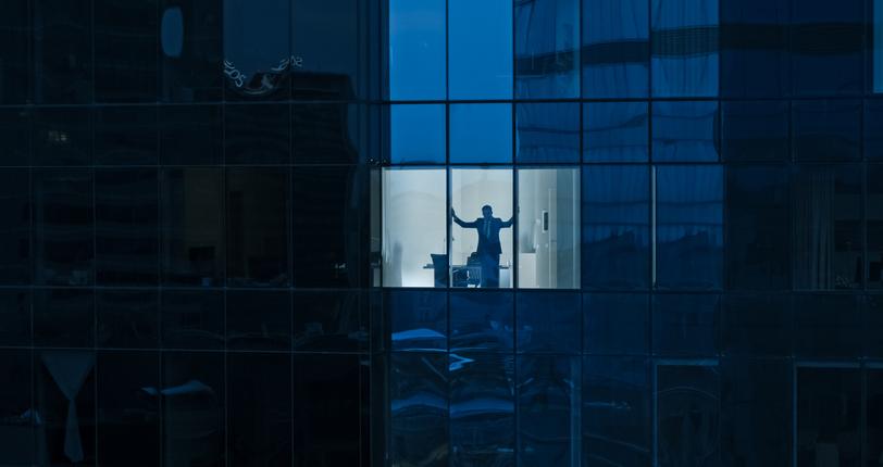 Beneficios y derechos para quienes deben trabajar de noche e Argentina